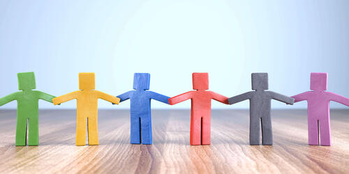 3 Strategic Meetings Management Tips for Associations