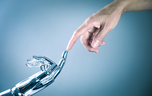 4 Artifical Intelligence Technology Trends You Should Explore