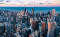 Find Meeting Hotels in Chicago