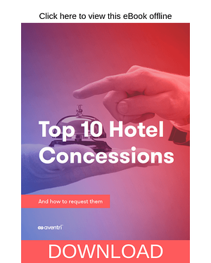 Download Now - Top 10 Hotel Concessions eBook