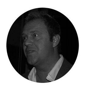 Espen Røisland - Senior Sales Director at Aventri