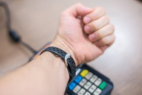 5 Ways Wearables Bring Value to Meetings & Events
