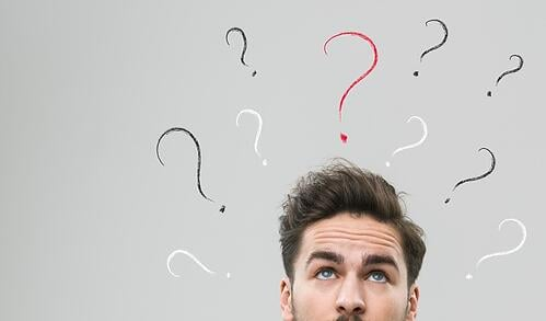 questions to ask about your event management process