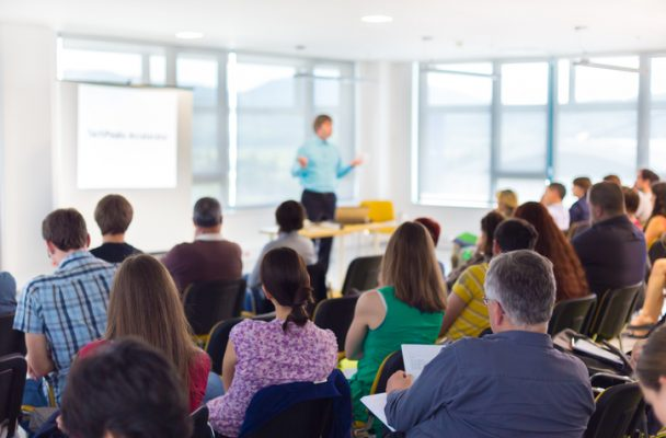 the 5 must attend events for event planners in 2018