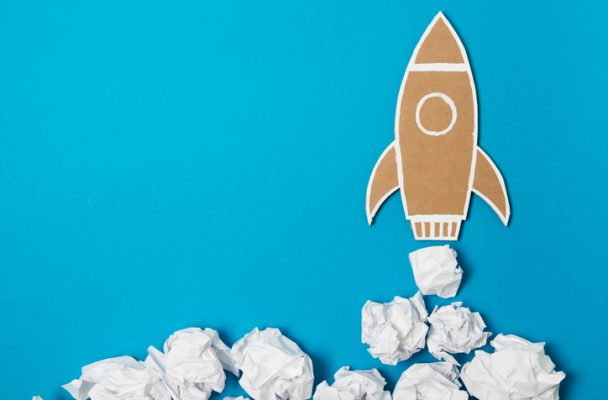 how to relaunch your event strategy