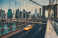 Find Meeting Hotels in New York