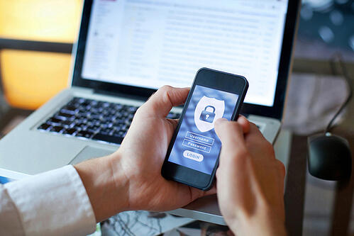 Data security has never been more important for meeting and event planners.