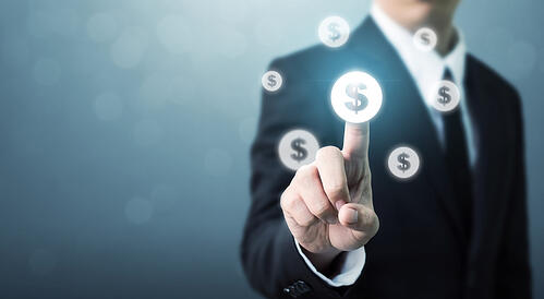 Event Tech Investments That Help Planners Save Money