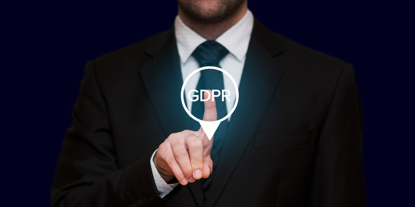 how to avoid the GDPR penalty