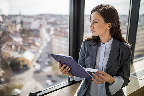 The Planner's Checklist for Conducting Site Inspections that Drive Meeting Success