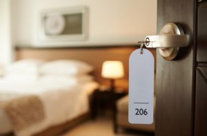 Aventri's guide to successful room block management for events
