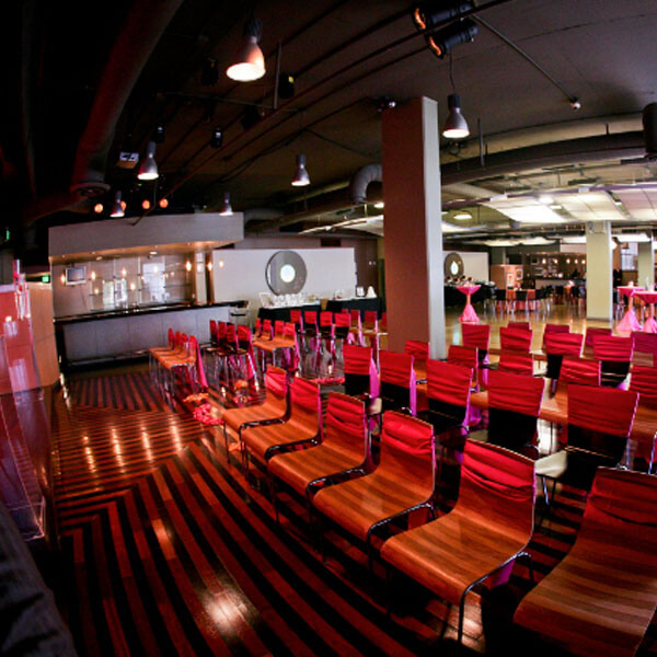 Meeting Event Venues Your Guide To The Perfect Venue