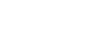 Integrate your Marketo and Aventri accounts