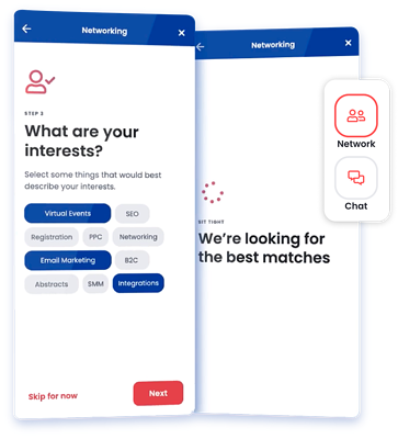 Networking-Matches-Interests-700