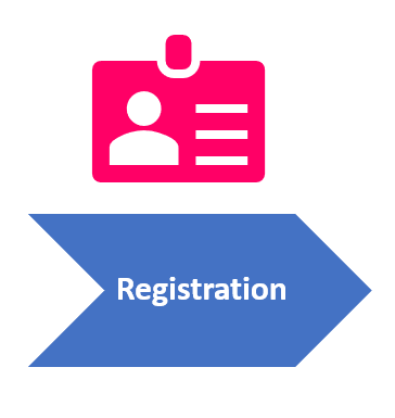 Registration Intelligence Gathering