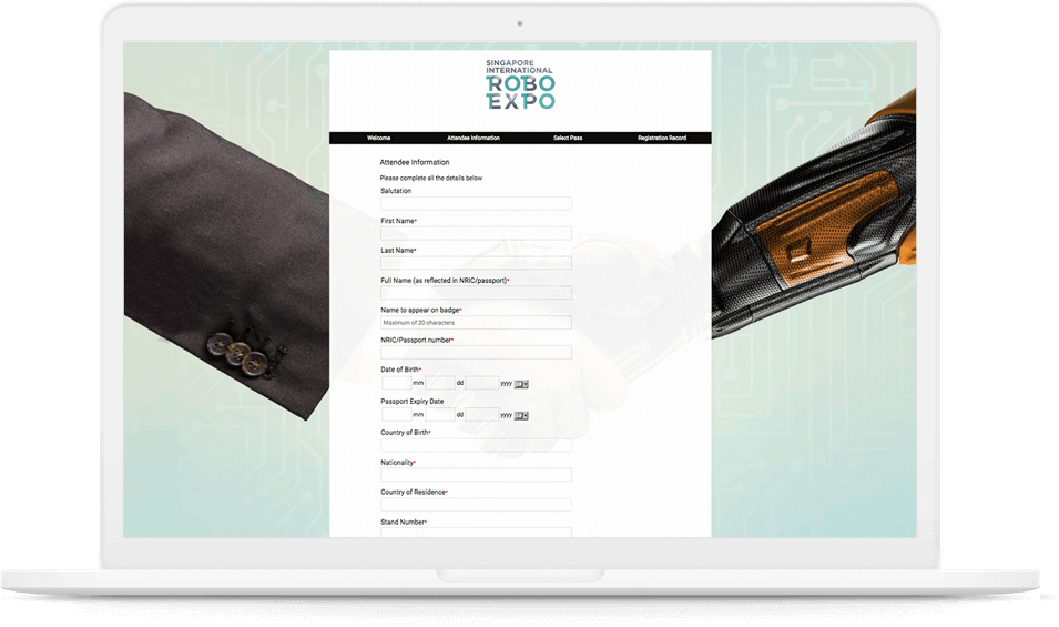 Registration_product_page_laptop_screens