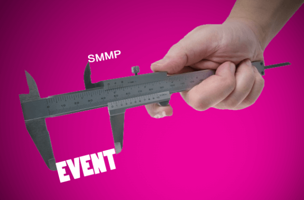 SMMP-608x400.png