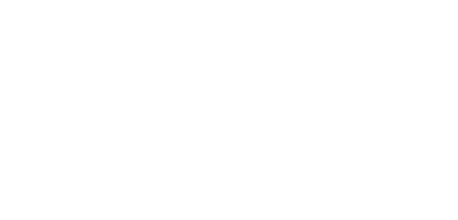 Integrate Aventri with SAP Concur