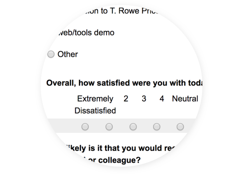 effortlessly-send-surveys