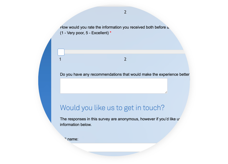 surveys-with-powerful-features-designed-for-events