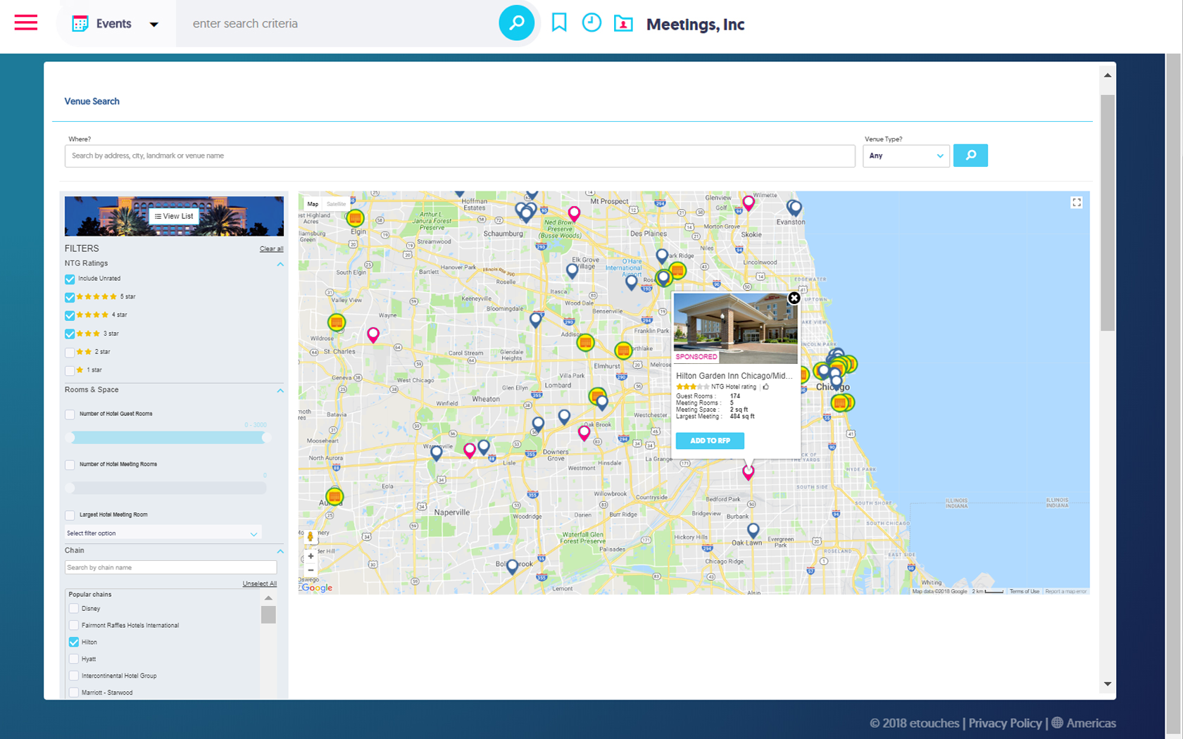 Venue_Sourcing_Search_Map