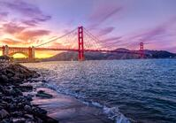 Find Meeting Hotels in San Francisco