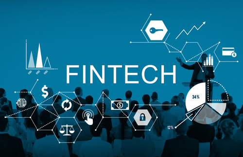 fintech conference