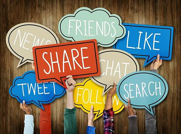 Growth Hacking for Social Media Followers