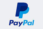 paypal event software integration
