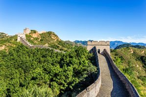 the-great-wall6cc48ce91a95_299x199