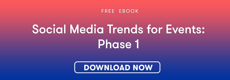 Social Media Trends ebook_CTA1