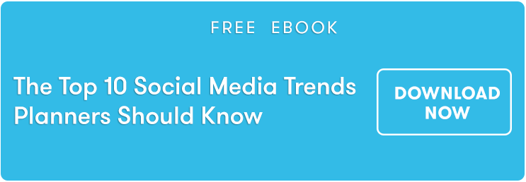 Social Media Trends ebook_CTA2