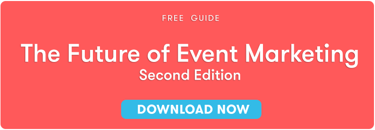The Future of Event Marketing_CTA1